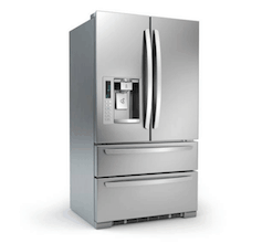 refrigerator repair chicago il
