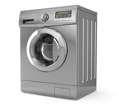 washing machine repair chicago il